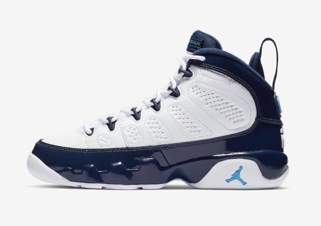 air-jordan-9-unc-all-star-university-blue-midnight-navy-302370-145-release-date-1