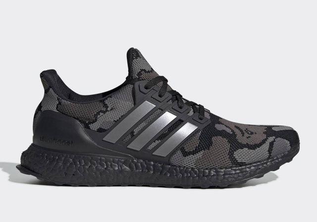 bape-adidas-ultra-boost-black-g54784-2