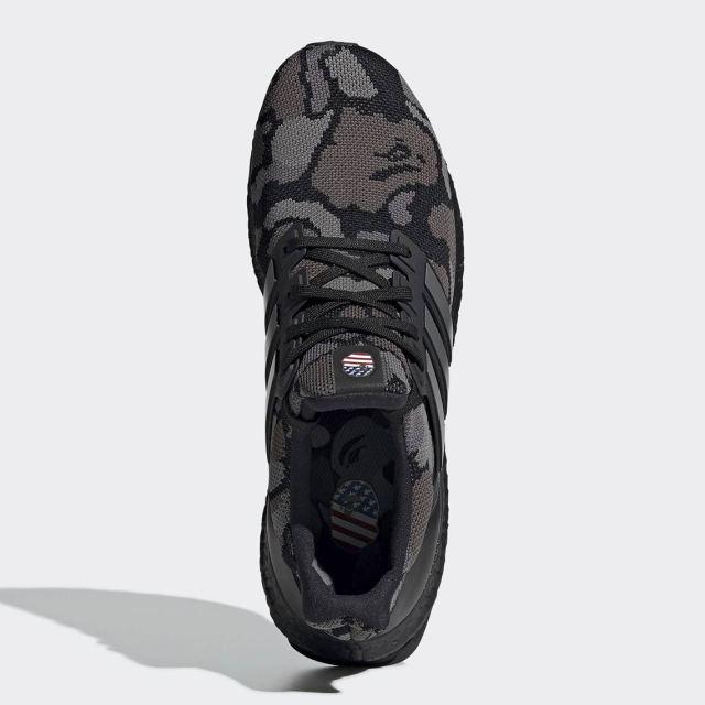 bape-adidas-ultra-boost-black-g54784-4
