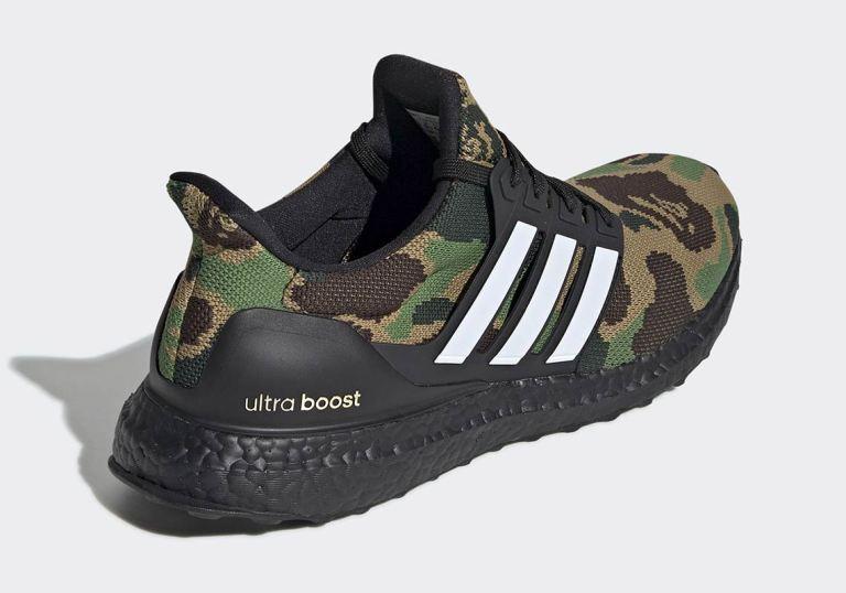 bape-adidas-ultra-boost-green-f35097-4