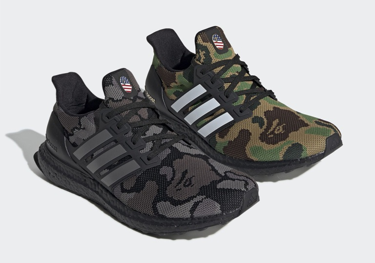 bape-adidas-ultra-boost-official-images