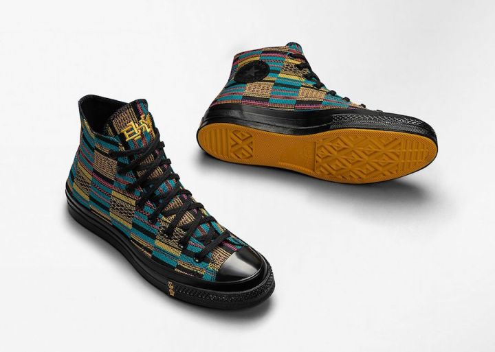 converse-chuck-taylor-70-high-bhm-release-date