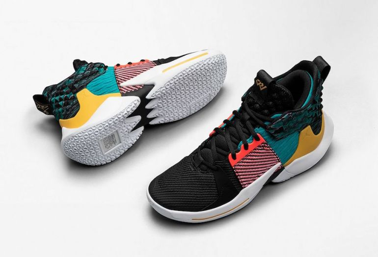 jordan-why-not-zer0-2-bhm-release-date