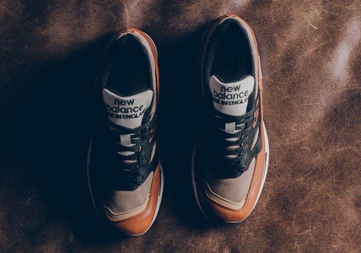 new-balance-1500-uk-brown-black-10
