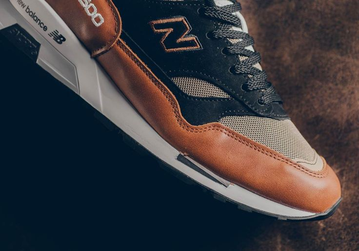 new-balance-1500-uk-brown-black-2