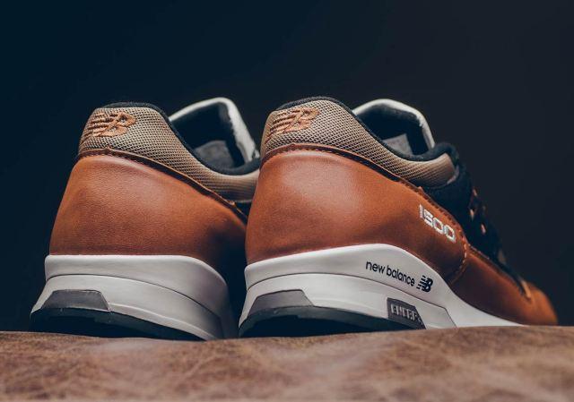 new-balance-1500-uk-brown-black-4