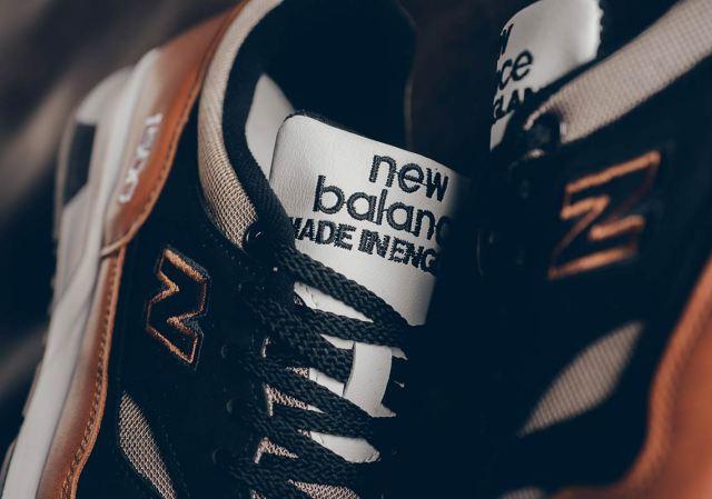 new-balance-1500-uk-brown-black-5
