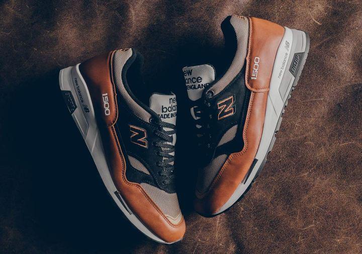 new-balance-1500-uk-brown-black-7