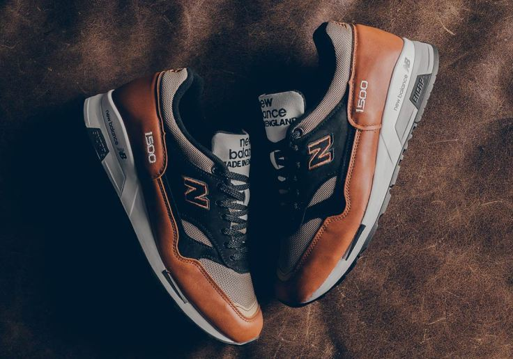 new-balance-1500-uk-brown-black-7