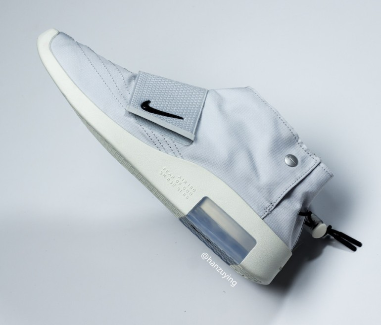 nike-air-fear-of-god-moccasin-light-bone-at8086-001-release-date-2