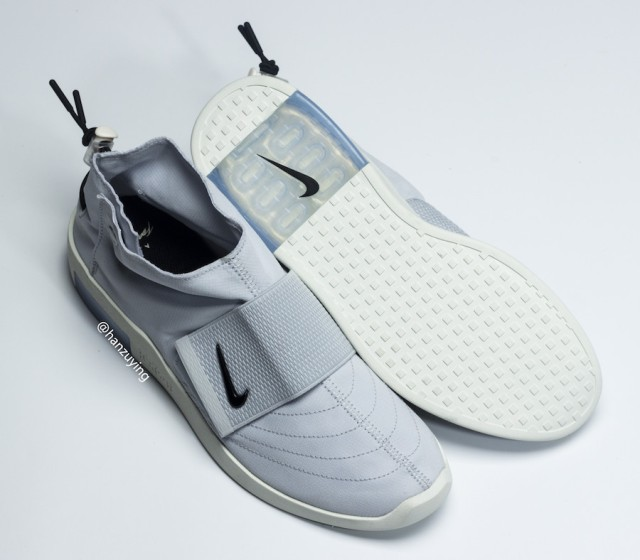nike-air-fear-of-god-moccasin-light-bone-at8086-001-release-date-6
