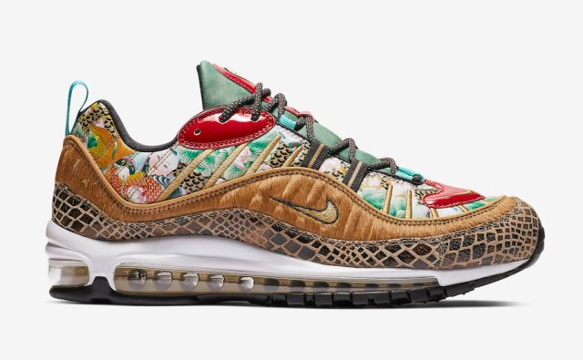 nike-air-max-98-cny-chinese-new-year-bv6649-708-release-date-price-2