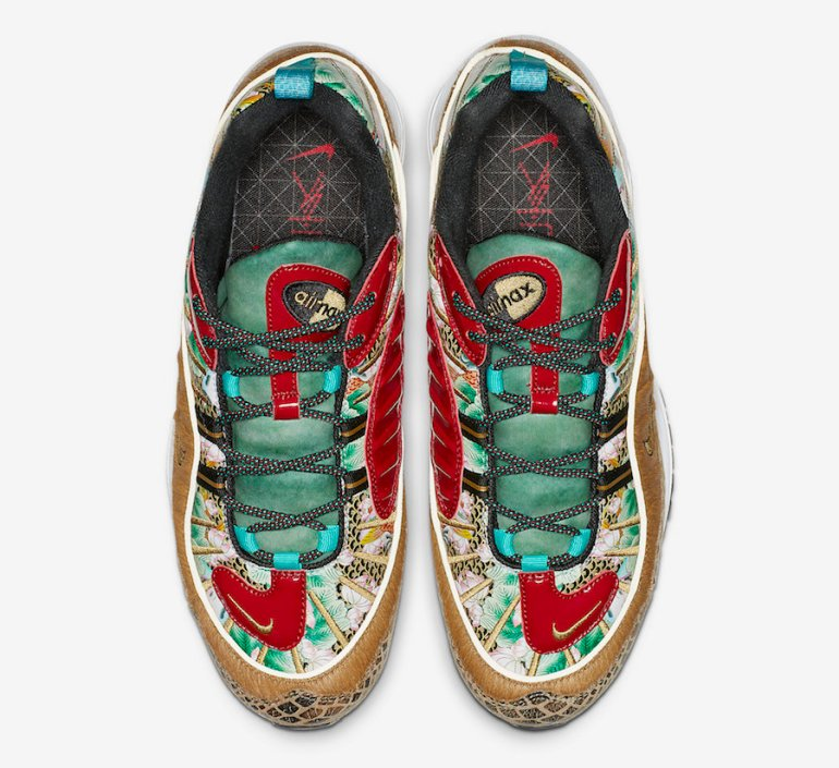 nike-air-max-98-cny-chinese-new-year-bv6649-708-release-date-price-3