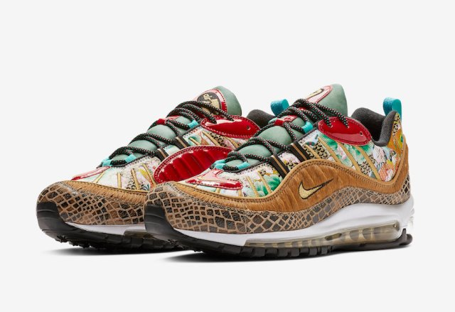 nike-air-max-98-cny-chinese-new-year-bv6649-708-release-date-price-4