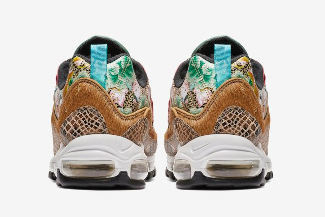 nike-air-max-98-cny-chinese-new-year-bv6649-708-release-date-price-5