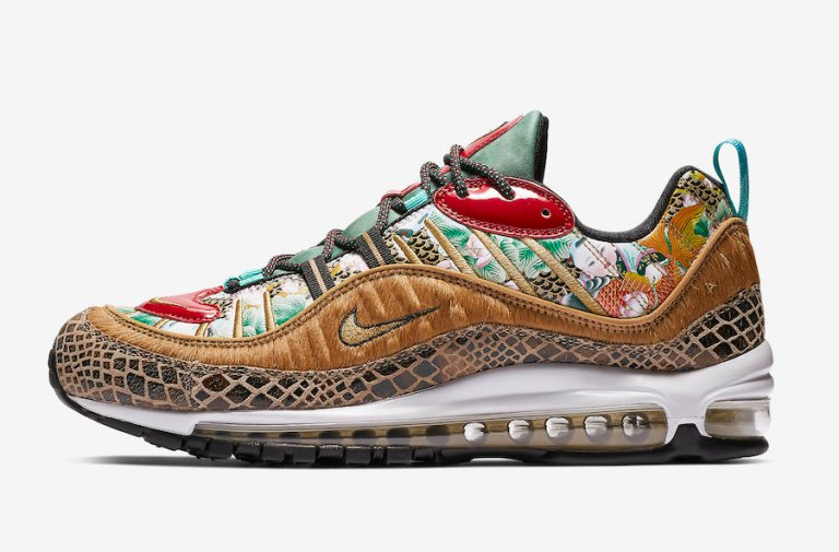 nike-air-max-98-cny-chinese-new-year-bv6649-708-release-date-price