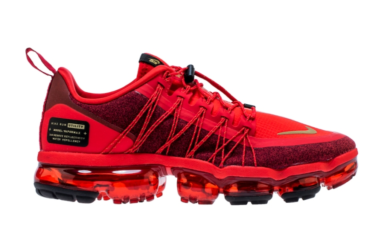 nike-air-vapormax-utility-cny-chinese-new-year-release-date-1