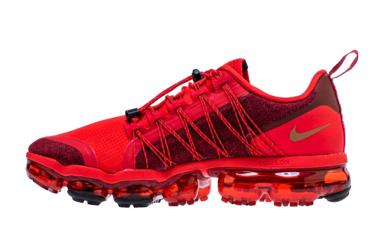 nike-air-vapormax-utility-cny-chinese-new-year-release-date-2