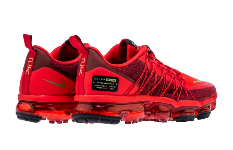 nike-air-vapormax-utility-cny-chinese-new-year-release-date-3