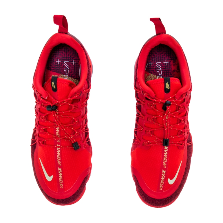 nike-air-vapormax-utility-cny-chinese-new-year-release-date-4