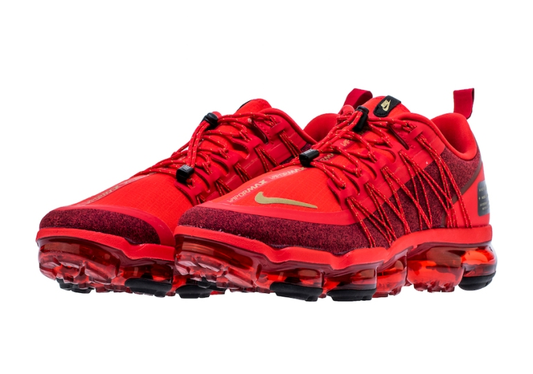 nike-air-vapormax-utility-cny-chinese-new-year-release-date