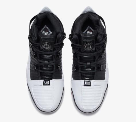 nike-lebron-3-home-white-black-varsity-crimson-ao2434-101-release-date-2