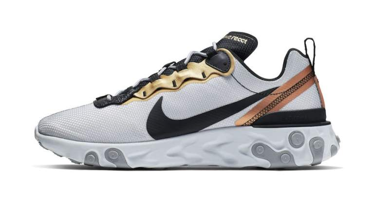 nike-react-element-55-metallic-gold-release-date-1