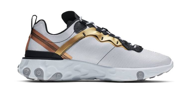 nike-react-element-55-metallic-gold-release-date-2