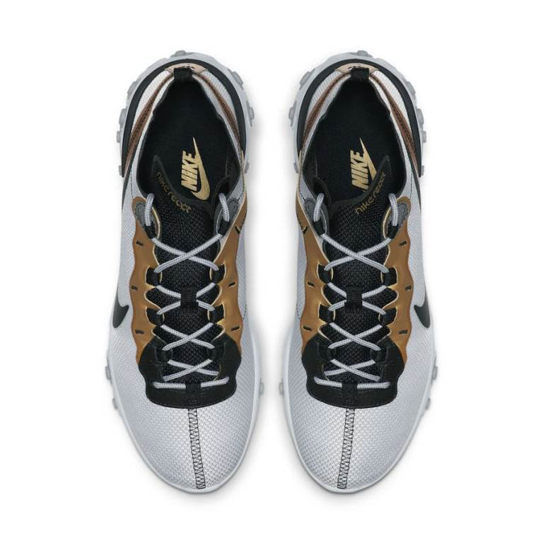 nike-react-element-55-metallic-gold-release-date-3