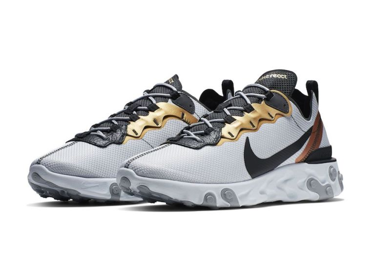 nike-react-element-55-metallic-gold-release-date