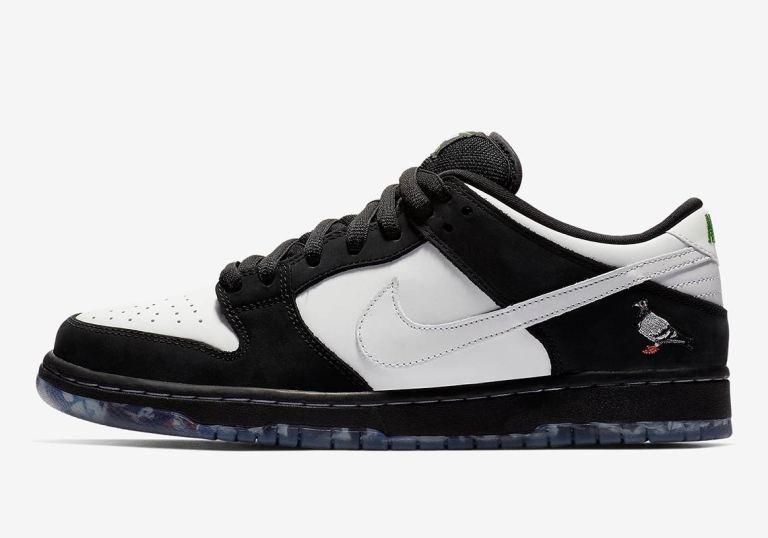 nike-sb-dunk-low-staple-panda-pigeon-bv1310-013-1