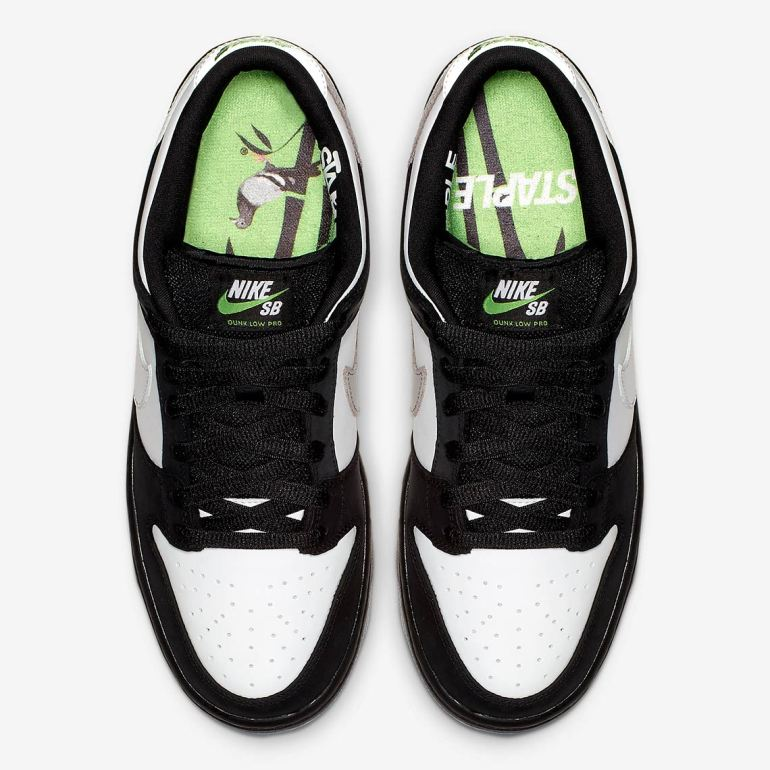 nike-sb-dunk-low-staple-panda-pigeon-bv1310-013-2