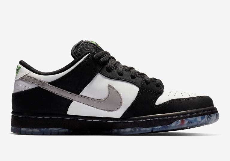 nike-sb-dunk-low-staple-panda-pigeon-bv1310-013-4