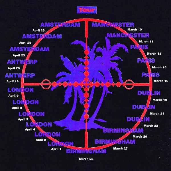 the-assasination-tour-dates