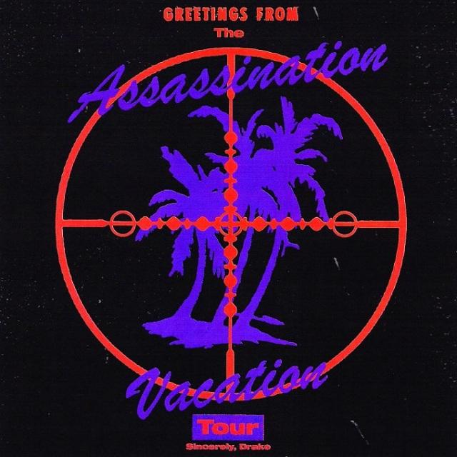 the-assasination-tour