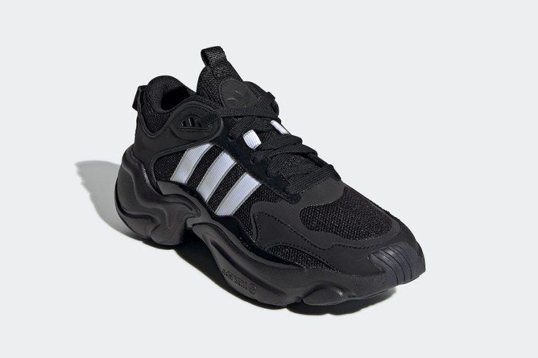 adidas-Magmur-Runner-Black-EE5141-Release-Date-1