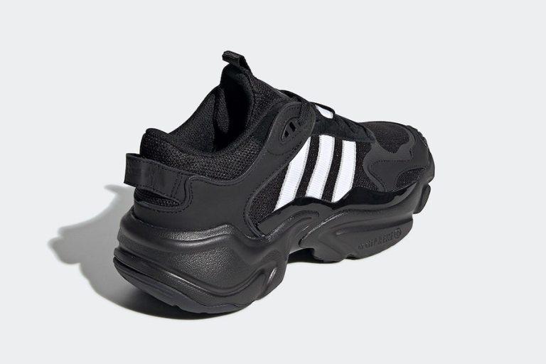 adidas-Magmur-Runner-Black-EE5141-Release-Date-2