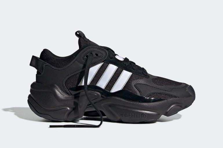 adidas-Magmur-Runner-Black-EE5141-Release-Date