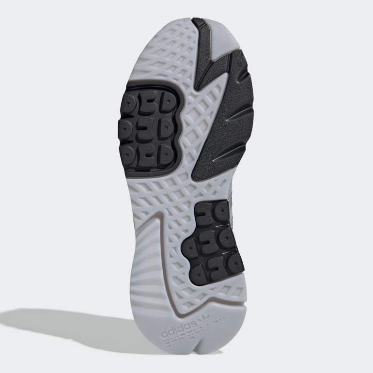adidas-nite-jogger-metallic-EE5851-3