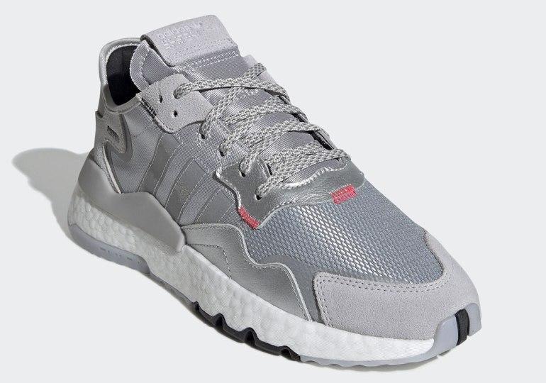 adidas-nite-jogger-metallic-EE5851-4