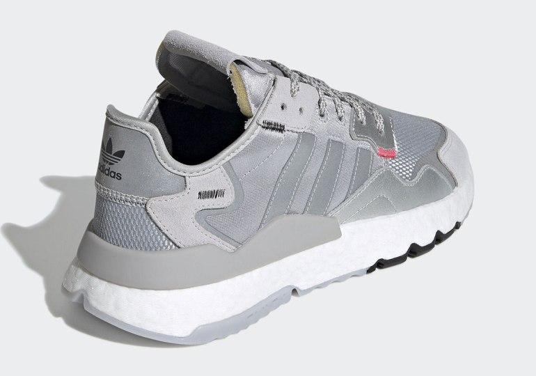 adidas-nite-jogger-metallic-EE5851-5