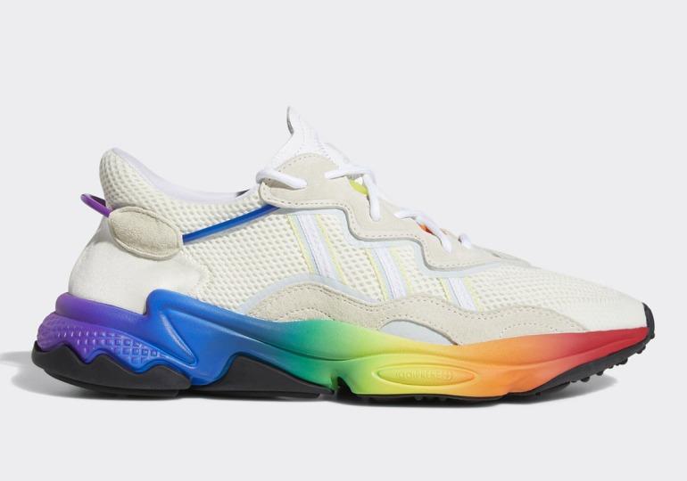 adidas-ozweego-pride-EG1076-1