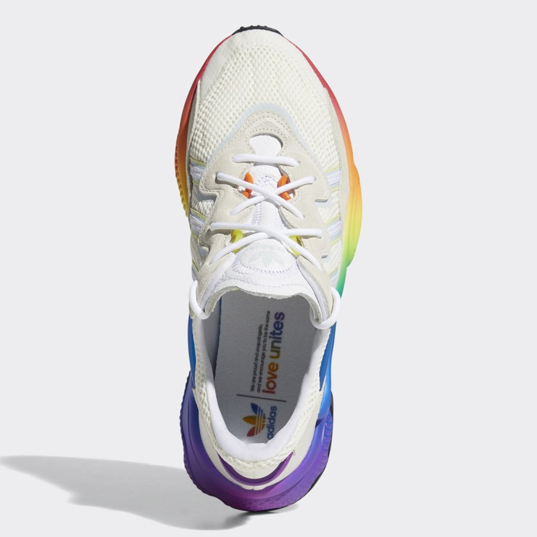 adidas-ozweego-pride-EG1076-2