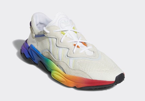 adidas-ozweego-pride-EG1076-4