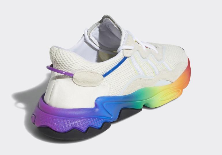 adidas-ozweego-pride-EG1076-5