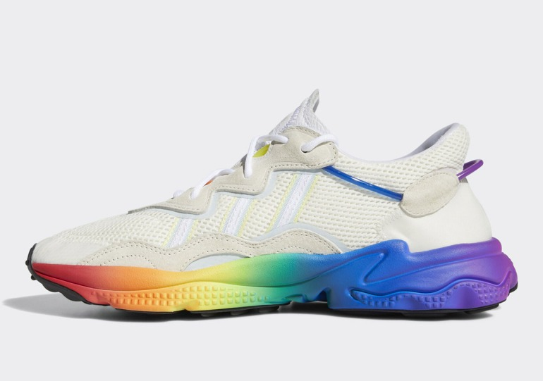 adidas-ozweego-pride-EG1076-6