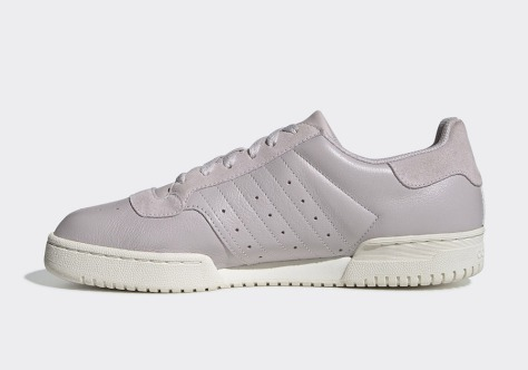 adidas-Powerphase-Ice-Purple-EF2903-Release-Date-1