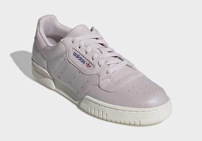 adidas-Powerphase-Ice-Purple-EF2903-Release-Date-2