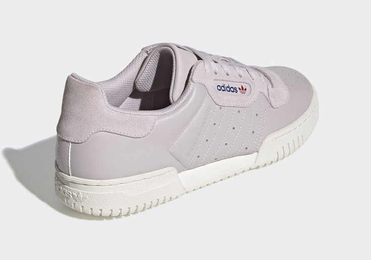 adidas-Powerphase-Ice-Purple-EF2903-Release-Date-3