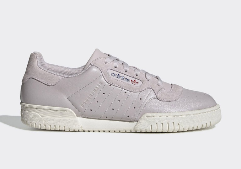 adidas-Powerphase-Ice-Purple-EF2903-Release-Date